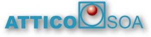 Logo-Attico-SOA