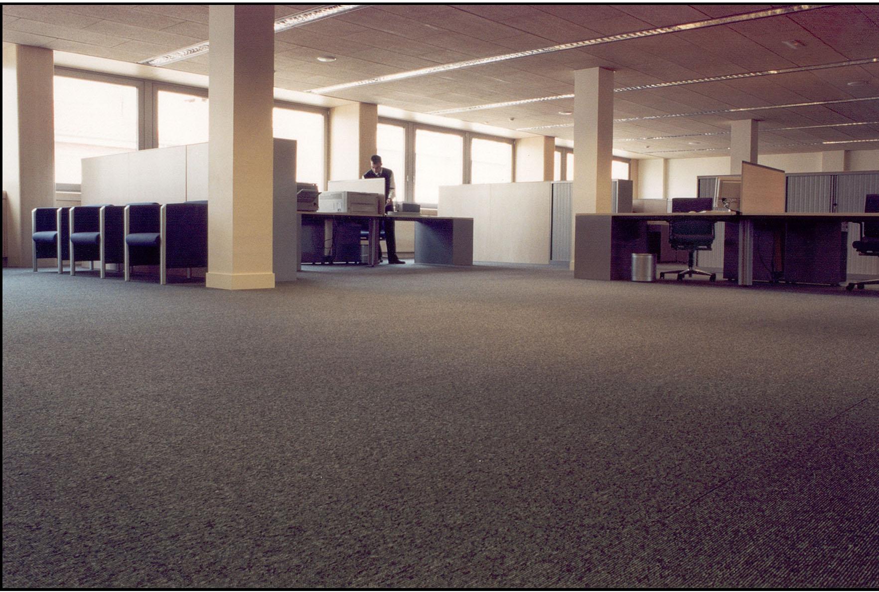 Ufficio A Ore Torino : Uffici in affitto a torino affitto ufficio torino zona san paolo
