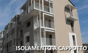 ISOLAMENTO-A-CAPPOTTO