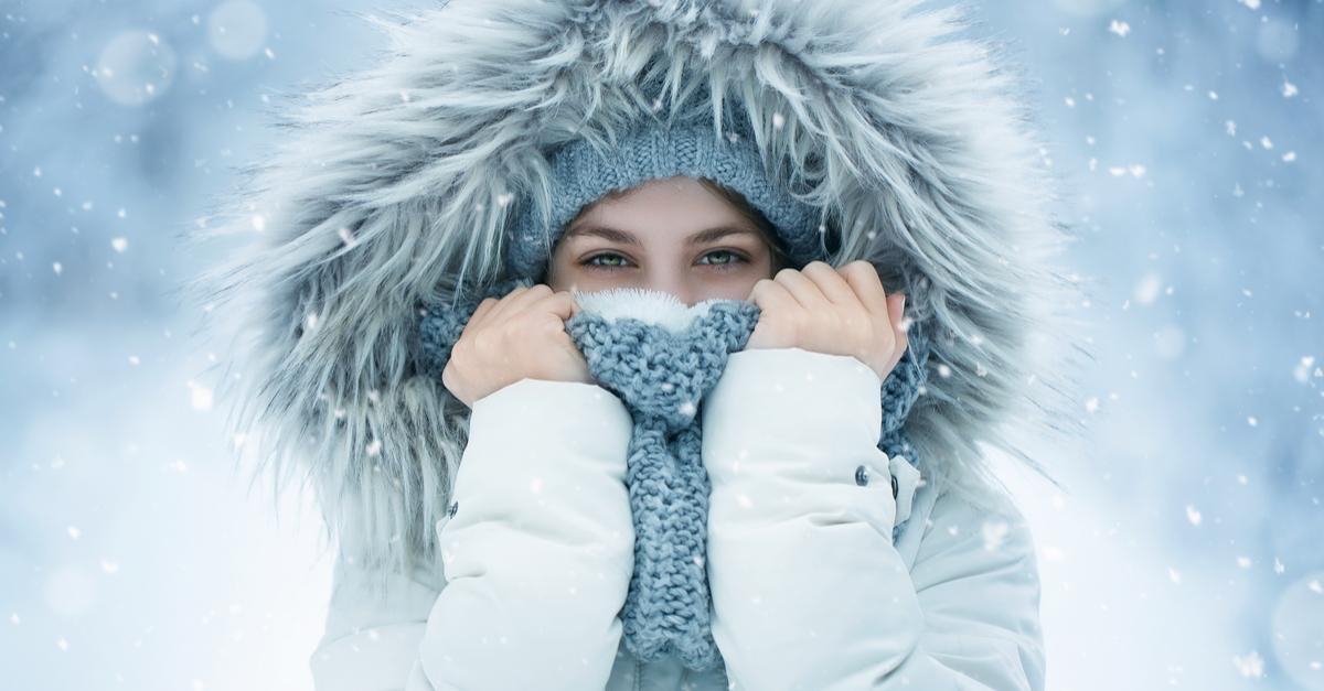 Benefici di una corretta coibentazione a cappotto